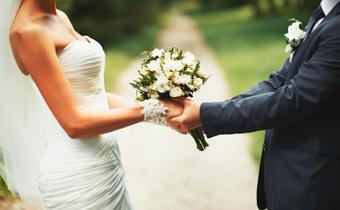 Статус фактических супругов по действующему законодательству РФ