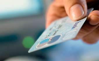 Перевод денежных средств без согласия клиента – как вовремя распознать и предотвратить?