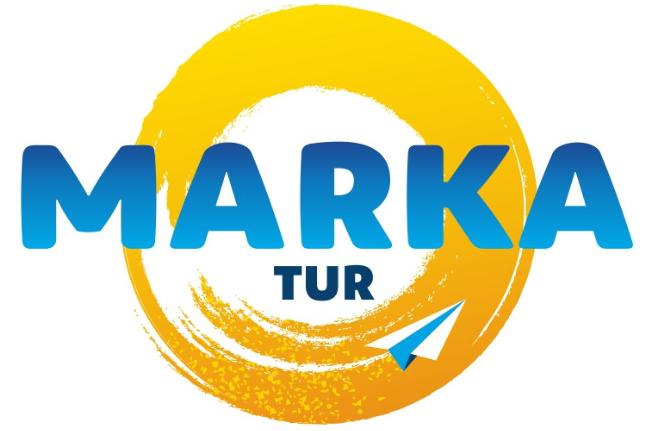 Маркатур