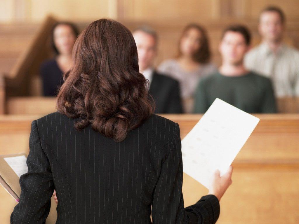 Защита прав должника при банкротстве