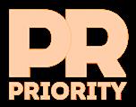 PR Priority