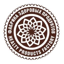 Фабрика здоровых продуктов