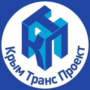 Крым Транс Проект